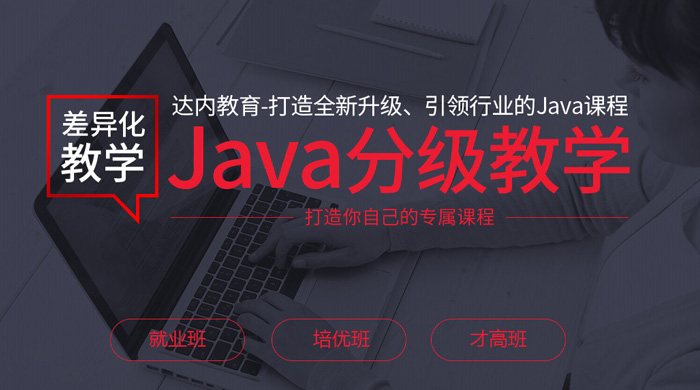 ���借揪��Java�硅��