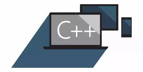 成都编程培训:适合0基础入门的5种编程语言