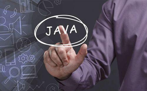 成都Java培训干货 2019年Java面试题整理